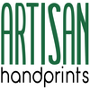 Artisan Handprints
